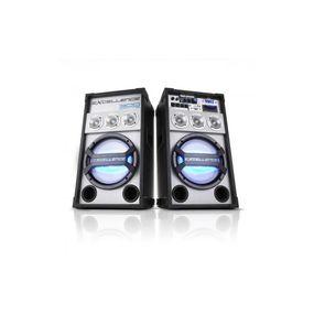 Caixa_Acustica_PK3000_Excellence_USB_SD_Card_Bluetooth_MP3_300W_RMS_NKS_Bivolt_2