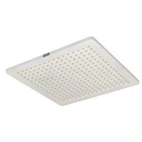 Plafon-LED-Nexus-Quadrado-9000-BR