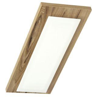 Plafon-LED-Geminy-9112-NC