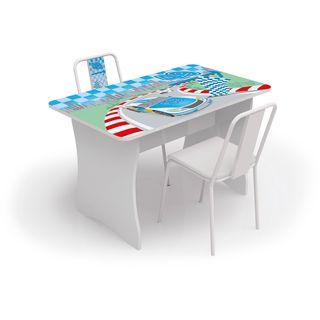 Mesinha_Infantil_com_2_Cadeiras_D320_BR_Branco_2