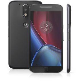 Smartphone_Motorola_Moto_G4_32gb_Dual_XT1640_Preto_0