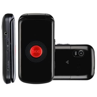 Celular_DL_YC-130_Dual_Chip_Camera_Radio_Lanterna_e_Tecla_SOS-1