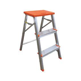 Escada-Banqueta-de-Aluminio-3-Degraus-Botafogo-01