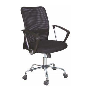 Cadeira-Giratoria-Diretor-10108-Bulk