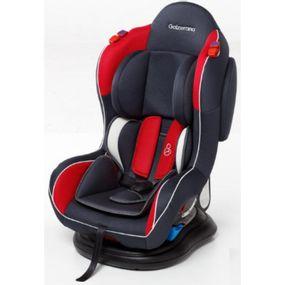 Cadeira-para-Automovel-Com-Capacidade-de-0-a-25-Kg-8065-Transbaby-Galzerano