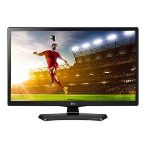 TV-Monitor-HD-24---23.6---LG-24MT48DF-PS-HDMI-e-USB-com-Conversor-Digital-Integrado-1