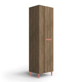 Paneleiro-com-2-Portas-Kappesberg-Domus-60cm-F720---Nogal-1