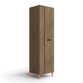 Paneleiro-com-2-Portas-Kappesberg-Domus-60cm-F720---Nogal-2