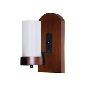 Arandela-Country-Envelhecida-para-1-lampada-1100E-Luminarias-Muller