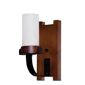 Arandela-Country-Envelhecida-para-1-lampada-1201E-Luminarias-Muller