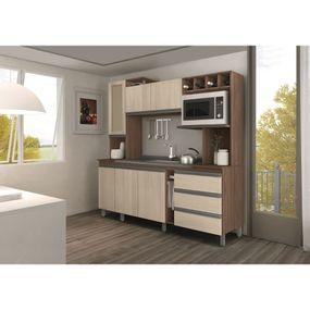 Cozinha-Compacta-Aurora-Moveis-Sul-P-A