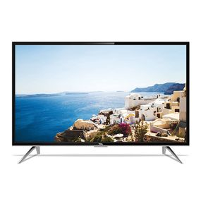 TV-LED-Semp-TCL-43-L43S4900-Smart-Full-HD-01