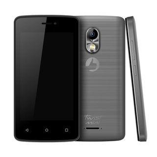 Telefone-Celular-Positivo-Twist-Mini-S430-Dual-3G-Cinza-01