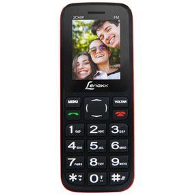 Telefone-Celular-GSM-Dual-Chip-CX905-Lenoxx-01