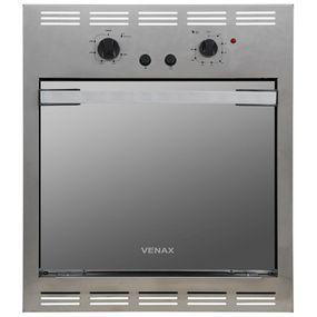 Forno-de-Embutir-Cristallo-GII-Venax-50-Litros-Inox-01