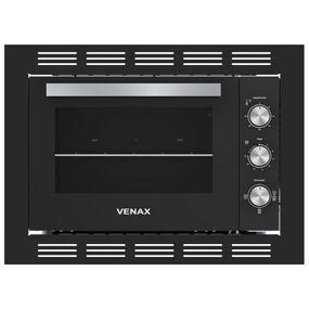 Forno-Eletrico-de-Embutir-Grand-Gourmet-Venax-45-Litros-Preto-01