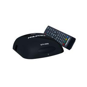 conversor-gravador-digital-full-hd-dtv-5000