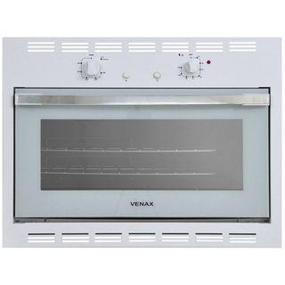 Forno-de-Embutir-Bianco-GII-Venax-Gas-GLP-90-Litros-Branco-01