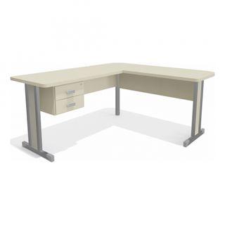 Kit-Office-1170---Linha-Escritorio-Kappesberg---AR---Argila