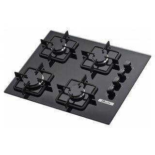 Cooktop-Built-4-bocas-Multigas-BLT-4Q---Preto