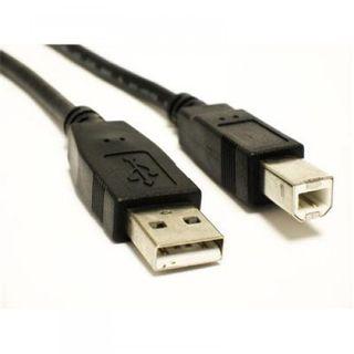 Cabo-USB-para-Impressoras-Scanners-e-Multifuncionais-CBIM01-PCTOP-01