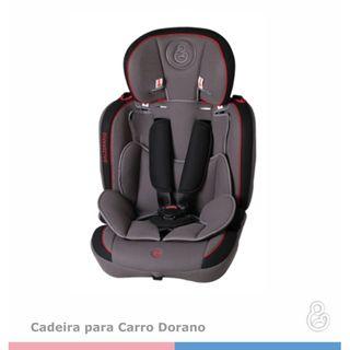 Cadeira-para-Automovel-Com-Capacidade-de-9-a-36-Kg-8035-Dorano-Galzerano---Grafite