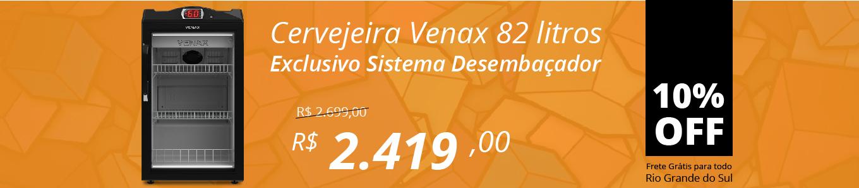 Venax-EXPVQ100