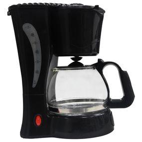 Cafeteira-Eletrica-Fast-14-xicaras-Lenoxx-PCA011---110V