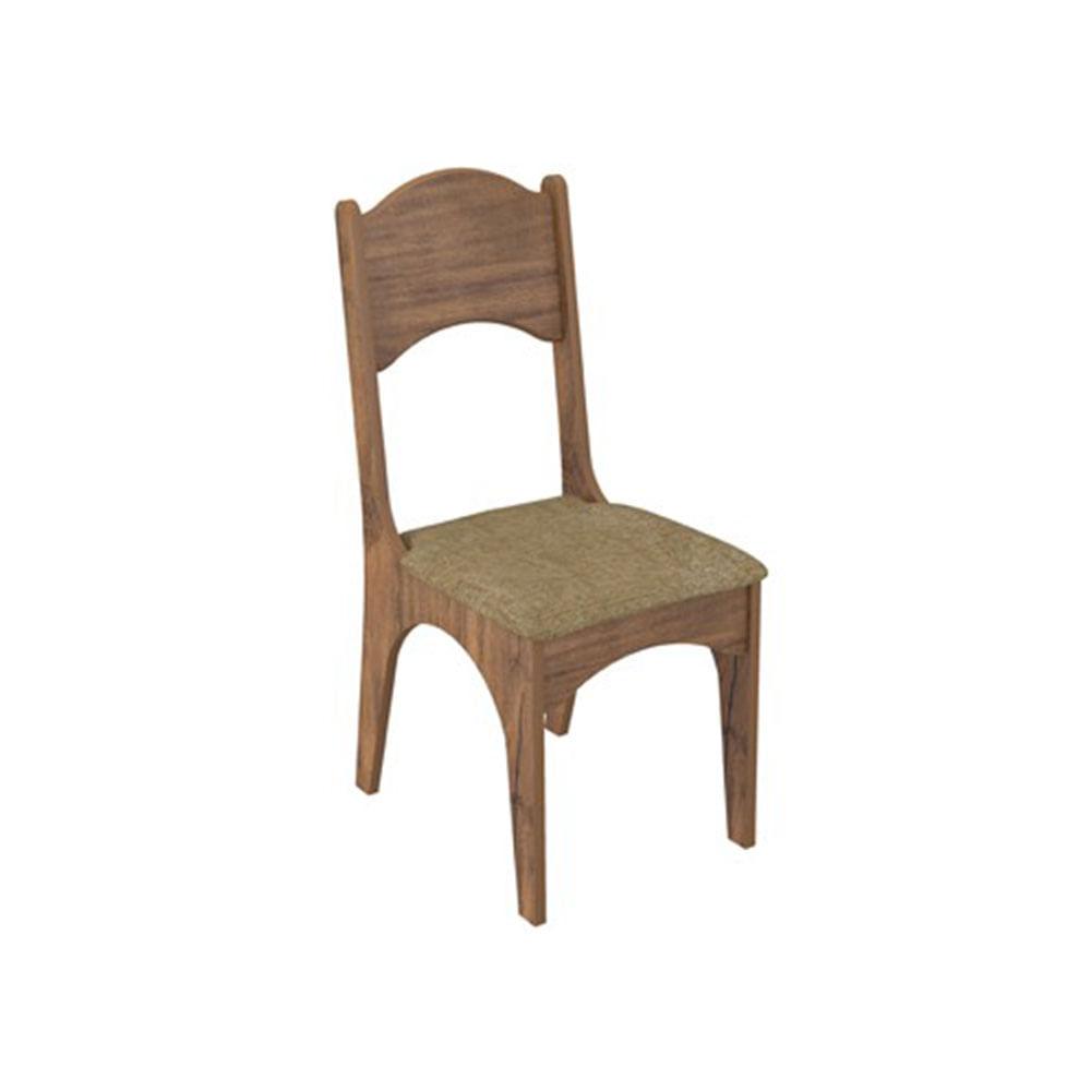Cadeira-Estofada-CA18-Dalla-Costa-NM-Nobre-e-Marrom