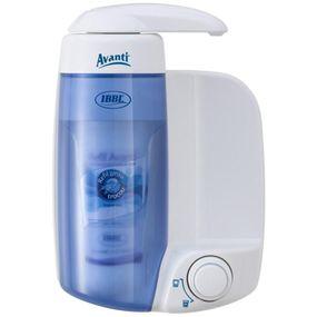 Purificador-Avanti-IBBL-Branco-01