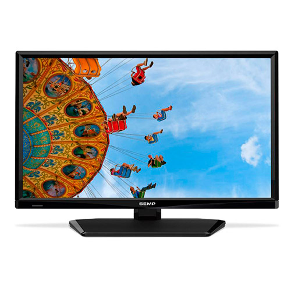 TV-Semp-LED-24-24D2700-Com-Conversor-Digital-Integrado-01