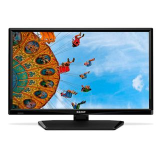 TV-Semp-LED-24-24D2700-Com-Conversor-Digital-Integrado-01