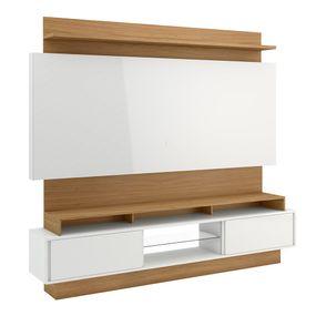 Painel-220-cm-com-2-Portas-de-Correr---TB113---Dalla-Costa---WJ---Off-White-e-Freijo