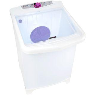 lavadora-atlanta-branco-roxo-tampa-1
