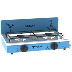 flamalar-vetro-azul-glp-04--ean-7899552101210-