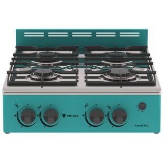 fogao-portatil-venax-grand-petit-vetro-4-queimadores-verde-1-ean-7899552105355