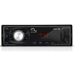 Radio-Automotivo-2