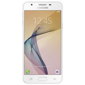 Telefone-Celular-4G-G610-J7-Prime-Duos-Samsung-Galaxy