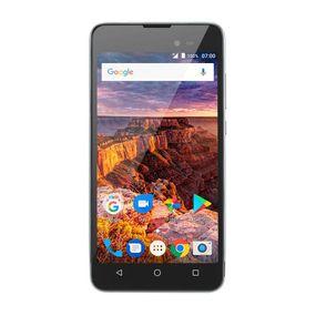 Telefone-Celular-Multilaser-MS50L-3G-Dual-PretoGrafite-NB706-1