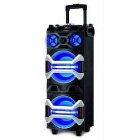 Caixa-Amplificadora-Mondial-Multiuso-Power-BluetoothCM-07-Bivolt-01