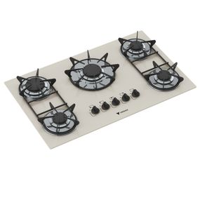 Cooktop-Sognare-02---Champagne
