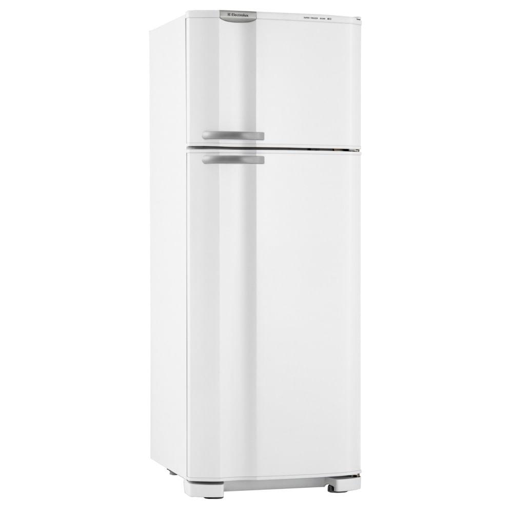 Refrigerador_Electrolux_Duplex_DC49A_462_Litros_01