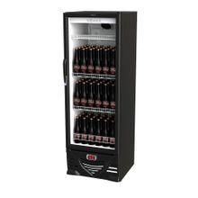 Expositora-Cervejeira-Venax-300-Litros-EXPV3001
