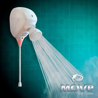 Ducha_Eletronica_Move_Zagonel_01
