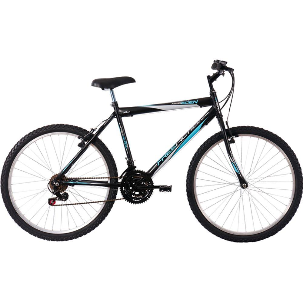 Bicicleta_Free_Action_Eden_Aro_26_01