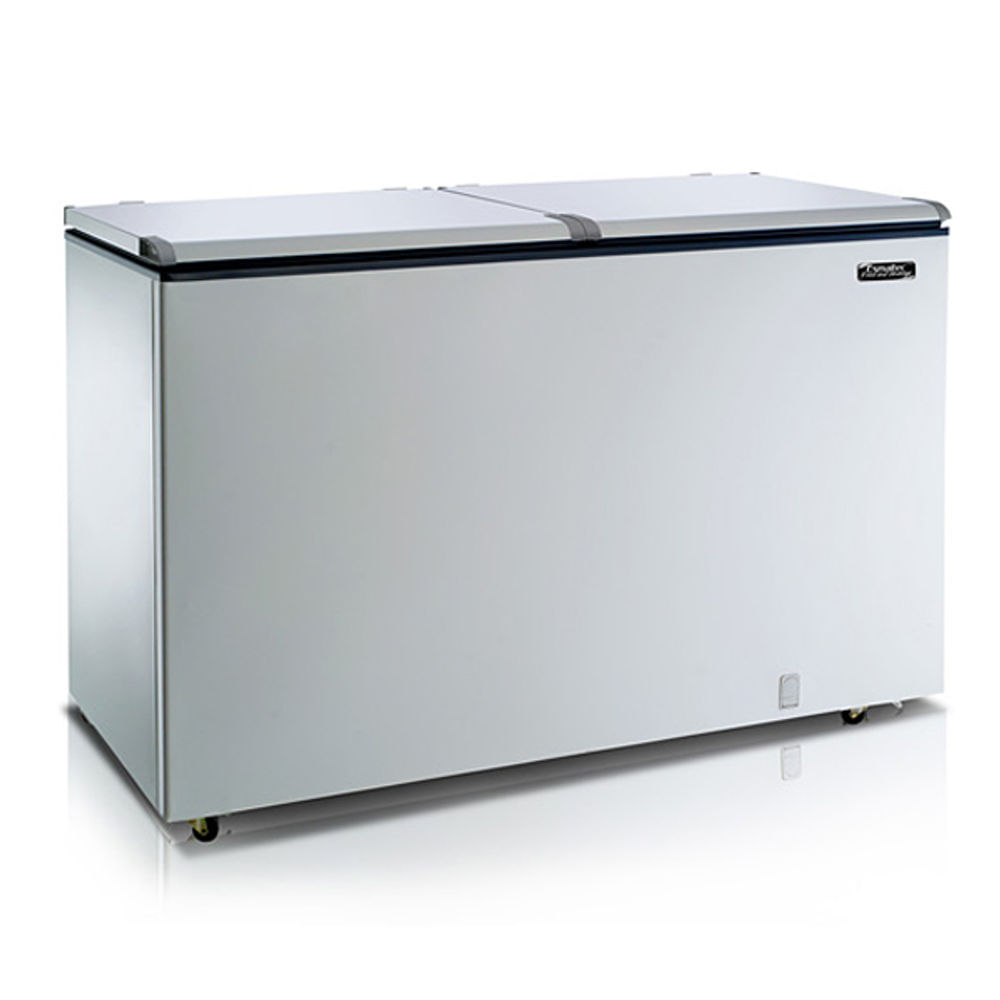 Freezer_Horizontal_EFH500S_01