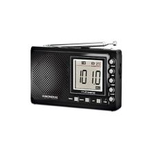 radio-portatil-multi-band-01