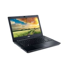 Notebook_Acer_E5_471_30AQ_01
