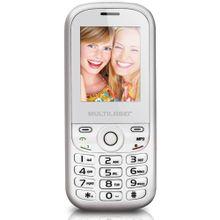 telefone_celular_multilaser_P3269_01