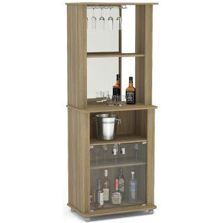 Bar_Andes_com_1_porta_de_vidro_2258_CAS_02